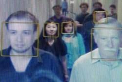 В Беларуси появится база данных на каждого пассажира столичного метрополитена