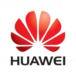 На границе заработала интеллектуальная система видеонаблюдения от Huawei