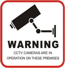 В Пинске похитителя электродрели вычислили по видеозаписи