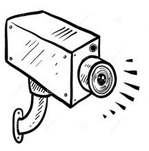 Школы и детсады Минска оборудуют камерами видеонаблюдения к концу 2013 года