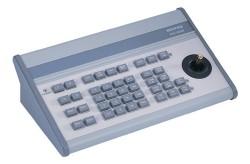 PIH-800III