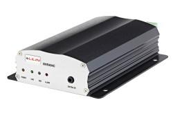 NVR404C